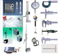 ABHATH 